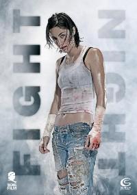 Fight Night (2008)