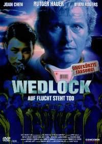 Wedlock (1991)